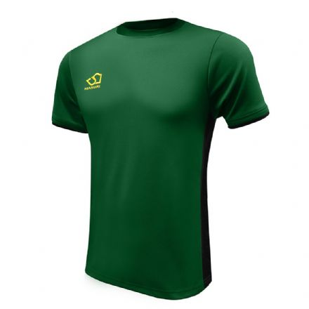 Beacon Training Shirt SNR